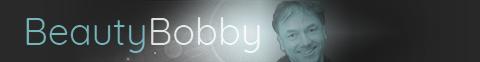 Beautybobby